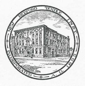NBTI logo 1948