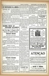 ums-1937-07-15-0-004 s