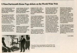 website1995