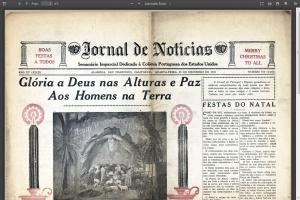 Diario de Noticias 2013-12-18 11 25 12