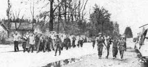 Dachau-1945_3-5x8
